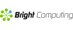 BrightComputing