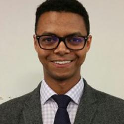 Samuel-Assefa