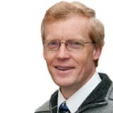 Mark Fewster