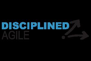 Disciplined Agile Consortium