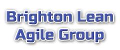 Brighton-Lean-Agile-Group-Logo