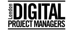 Digital-Project
