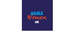 agile-women-uk