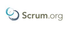srcum