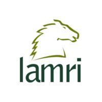 LAMRI