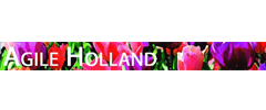holland-agile