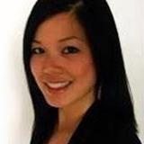 Patricia-Kong