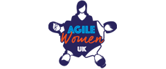 agile-women-uk