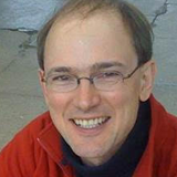 Charles-Weir
