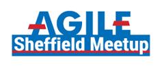 agile-meetup