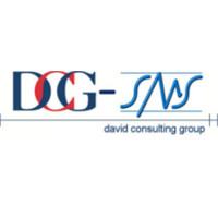 DCG-SMS
