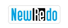 NewRedo