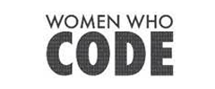 Women Who Code's