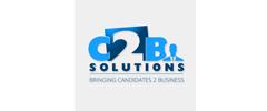 C2B Solutions