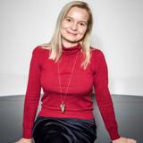 Karolina-Marzantowicz