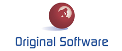 Original-software
