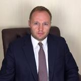 Evgeny-Xata