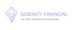 serenity-financial
