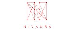 Nivaura-1