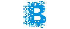 blckchain-logo