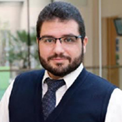 Dr-Nikolaos-Vlastakis1