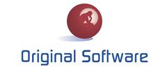 original-software
