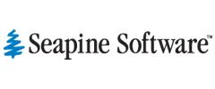 seapine-software
