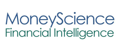 moneyscience