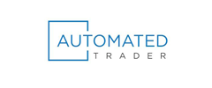 automated-trader