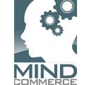 mindcomrce