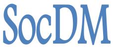 socdm