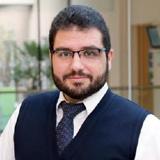 Dr-Nikolaos-Vlastakis