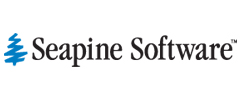 Seapine-Software