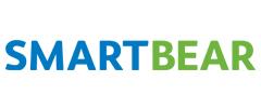 SmartBear
