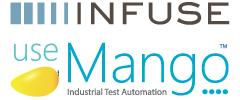 infuse-logo