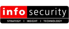 Infosecurity-Magazine