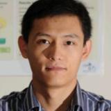 Lianping-Chen