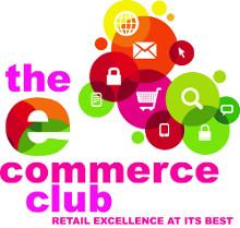 Ecommerce Club print (2)
