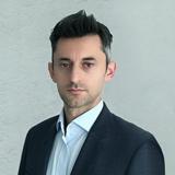 Dragan-Pendic