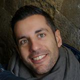 Marco-Bonezzi