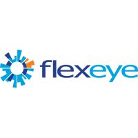 FlexEye