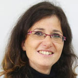 Ariane-Nabeth-Halber