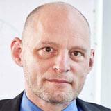 Dirk-Hueske-Kraus