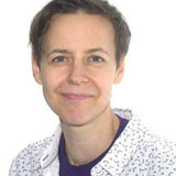 Susanne-Weber
