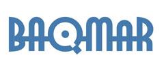 baqmar-logo