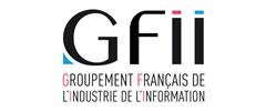 logo_gfii_3