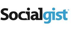 socialgist