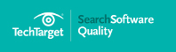 SearchSoftwareQuality-Teal-RGB