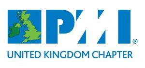 FDoc-Logo-UK-C075_Blue