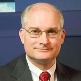 Paul-D-Nielsen